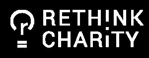 Rethink Charity